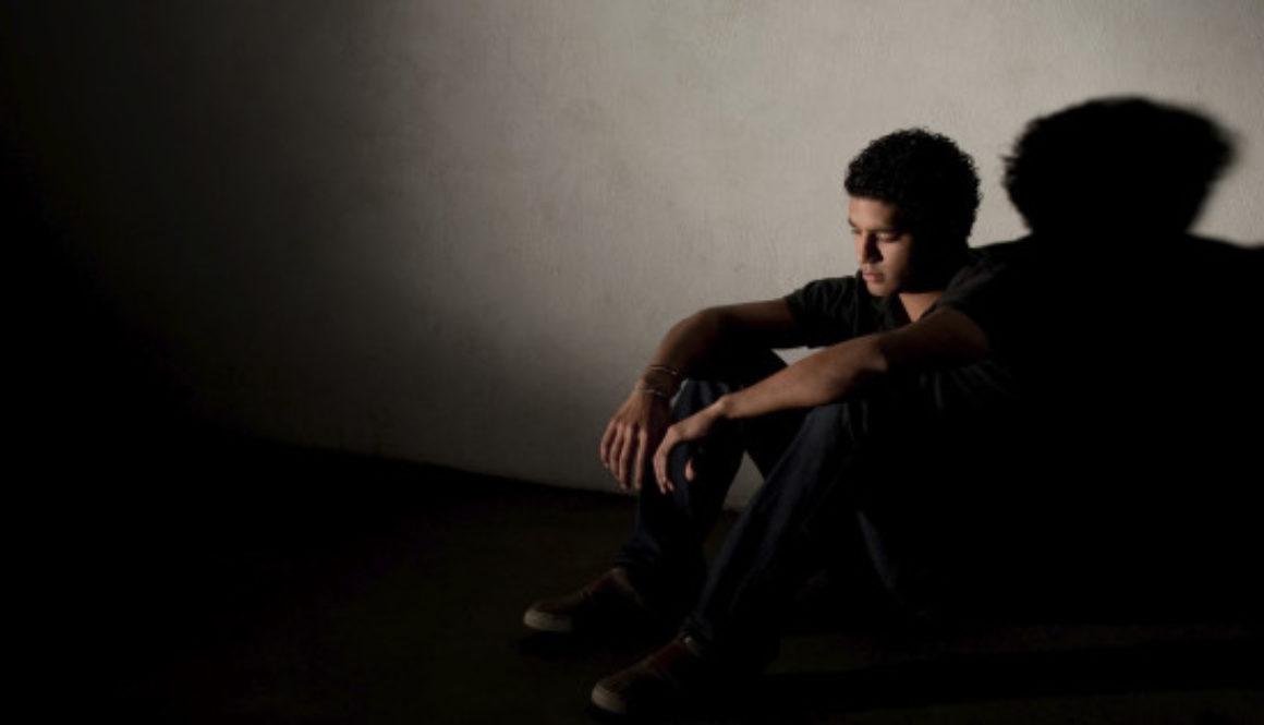 Depressed-cropped