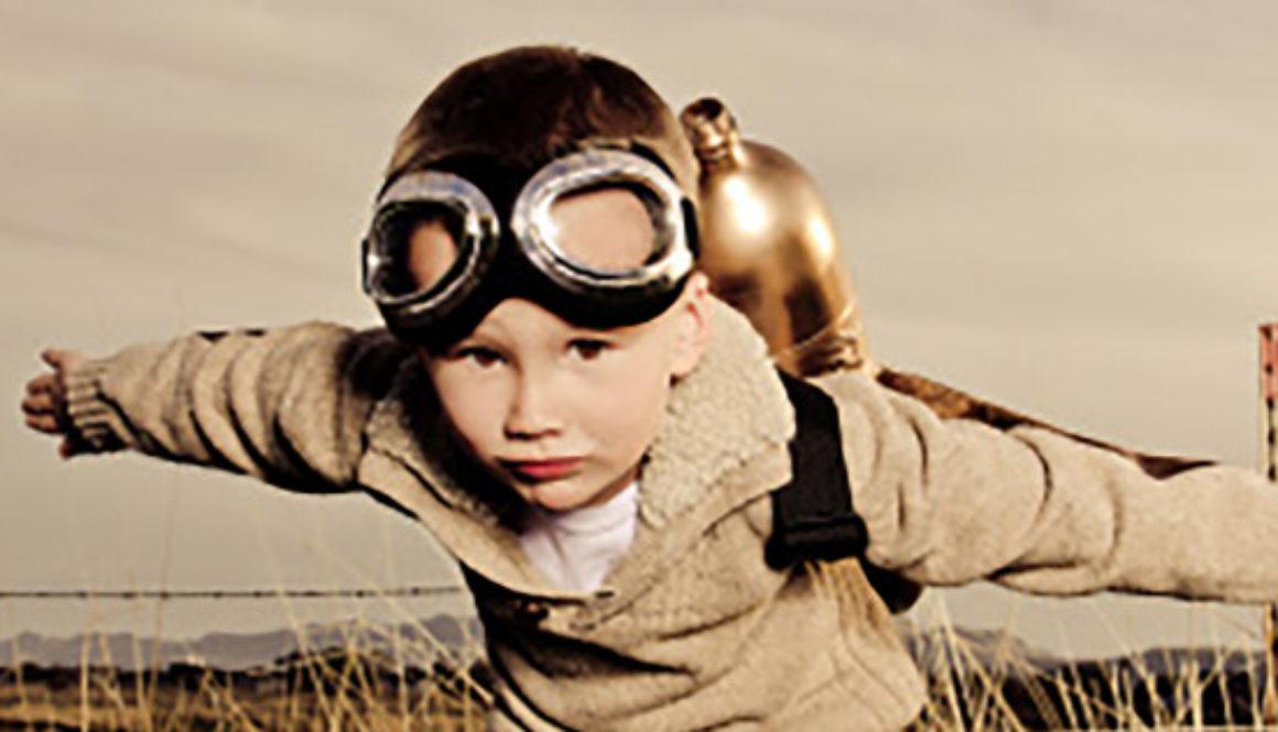 boy-pilot-cropped