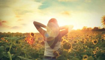 Sun Light Photography