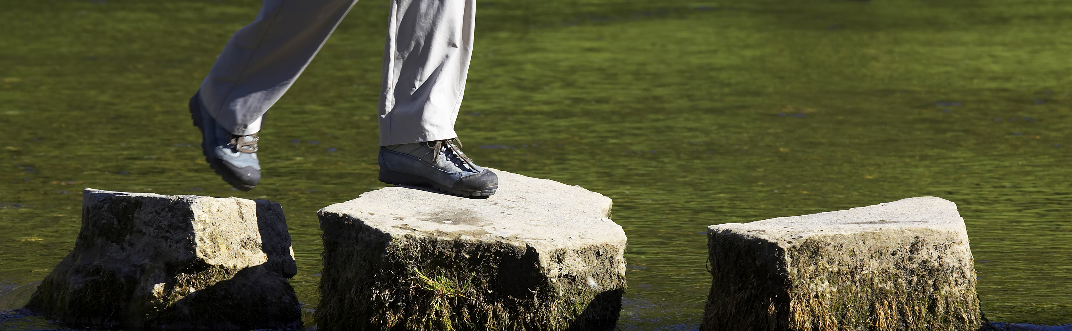 Stepping stones-cropped